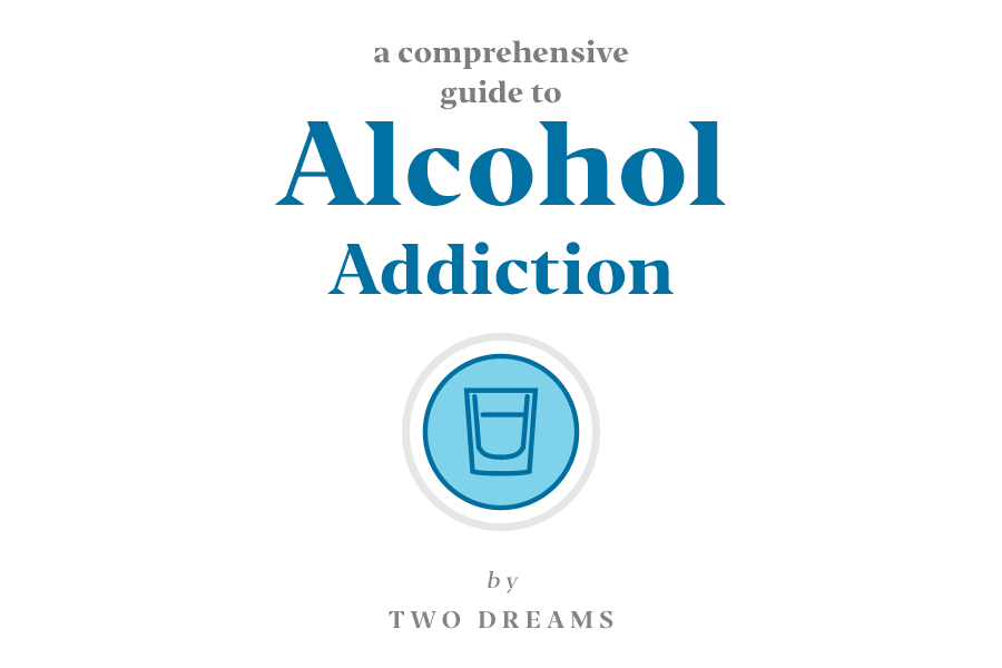 A comprehensive guide to alcohol addiction
